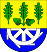Bollingstedt-Wappen.png
