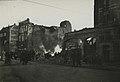 Bombardement Nijmegen - Fotodienst der NSB - NIOD - 211727.jpeg