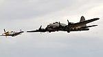 Bomber Escort 2 (5926874837).jpg