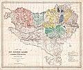 Bonaparte euskalki mapa.jpg