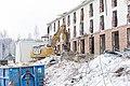 Bondelia husmorskole rives ned til grunnen 33.jpg
