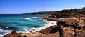 Bondi coastal walk - panoramio (4).jpg