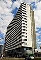 Bonn-wccb-hotel-27052015-01.jpg