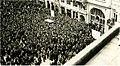 Bonn Marktplatz Demonstration Kapp-Putsch 1920.jpg