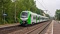 Bonn Oberkassel Flirt3 XL voor S-Bahn Rhein-Ruhr 3429 003 (48293301687).jpg