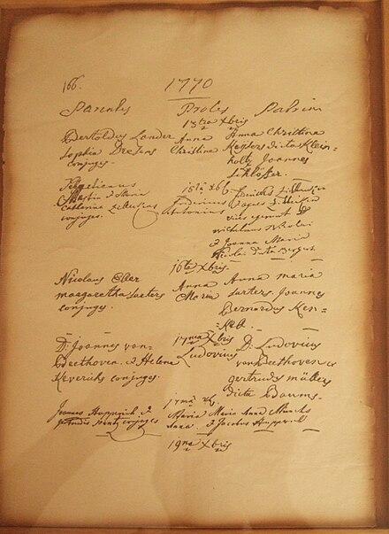 an essay on ninth symphony by ludwig van beethoven Beethoven's ninth symphony  written essay all essays  sixth symphony ludwig van beethoven 9th symphony ludwig van beethoven's 5th.