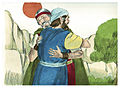 Book of Exodus Chapter 5-14 (Bible Illustrations by Sweet Media).jpg