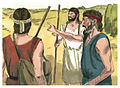 Book of Genesis Chapter 31-9 (Bible Illustrations by Sweet Media).jpg