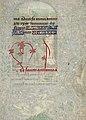 Book of Hours of Simon de Varie - KB 74 G37 - folio 081r.jpg