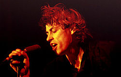 Boomtown rats 02021981 01 300.jpg