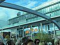 Bootstour - Straßburg - panoramio.jpg