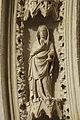 Bordeaux Cathédrale Saint-André 711.JPG