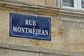 Bordeaux Rue Montméjean 784.JPG
