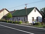 File:Borek (okres HB) F. Podlouhlý dům.jpg