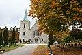 Borgestad kirke 20071014 03.jpg
