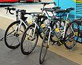 Bornem - Ronde van België, proloog, individuele tijdrit, 27 mei 2015 (A060).JPG