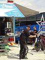 Bornem - Ronde van België, proloog, individuele tijdrit, 27 mei 2015 (A081).JPG