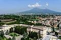Boscoreale - Pompei - Vesuvius - Campania - Italy - 2013.jpg