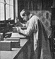 Bosquet - Guide manuel de l ouvrier doreur - figure 33 - page 64.jpg