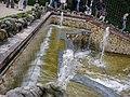 Bosquet des Trois Fontaines - Versailles - P1180416.jpg