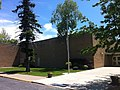 Boston Valley Elementary School, Boston, New York.jpg