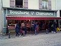 Boucherie a Massy.jpg
