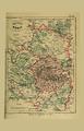 Bouillet - Atlas universel, Carte 58.png