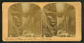 Boulder in Flume Notch, Franconia, N.H, from Robert N. Dennis collection of stereoscopic views.png