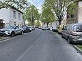 Boulevard Roger Salengro - Noisy-le-Sec (FR93) - 2021-04-18 - 4.jpg