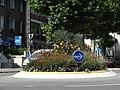 Boulevard des Anglais, Nantes, Pays de la Loire, France - panoramio.jpg