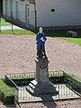 Boulogne-la-Grasse - Monument aux morts.jpg
