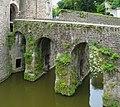 Boulogne Pont du Chateau.jpg
