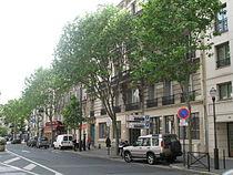 boulogne billancourt 92