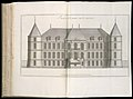 Bound Print (France), 1745 (CH 18292857).jpg