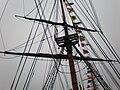 Bounty II fore-mast 1.JPG