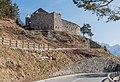 Bovec Strmec na Predelu Fort Hermann 10032015 0547.jpg
