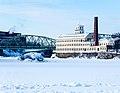 Bowdoin Mill (11666525115).jpg