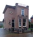 Boxmeer GM Veerstraat 6.jpg