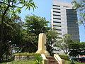 Bquilla - ParqueParrishWTC.jpg