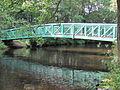 Brücke nahe Brombeerweg 2.jpg