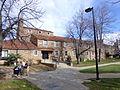 Brackett Hall.JPG