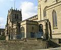Bradford Cathedral 01.jpg