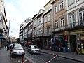 Braga, Rua dos Chãos.jpg