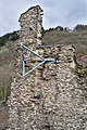 Brandenbourg - ruine stabilisée.jpg