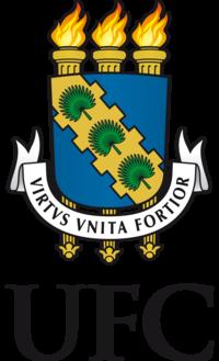 Federal University of Ceará