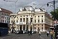 Bratislava, Slovak National Theatre.JPG