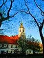 Bratislava-Old Town, Slovakia - panoramio (5).jpg