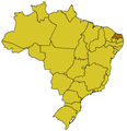 Brazil Rio Grande do Norte.png