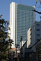 Breeze Tower 20080106-004.jpg