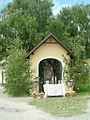 Breitenfurt Nepomuk Fronleichnam2011.jpg